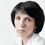 maevskaya